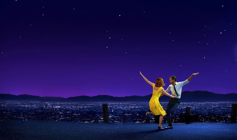La La Land in Concert – A Live To Film Celebration: The live orchestra adaptation of the Hollywood musical will be performing in Jakarta this November