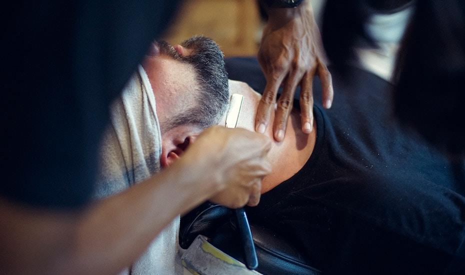 The Best Barbershops in Jakarta: Dapper grooming services for men