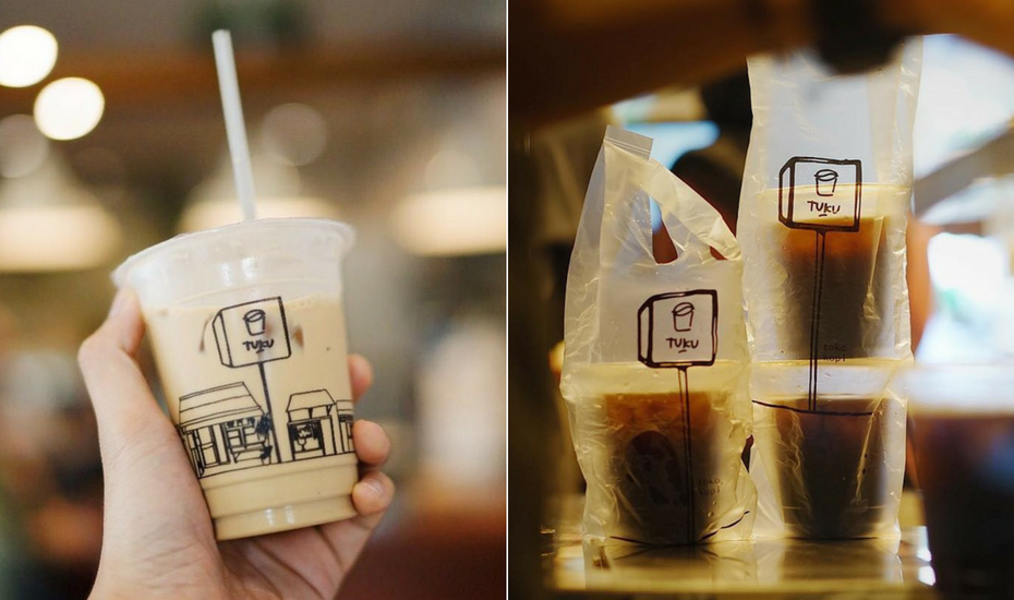 Best Kopi Susu in Jakarta: Our favourite spots to get local milk coffee