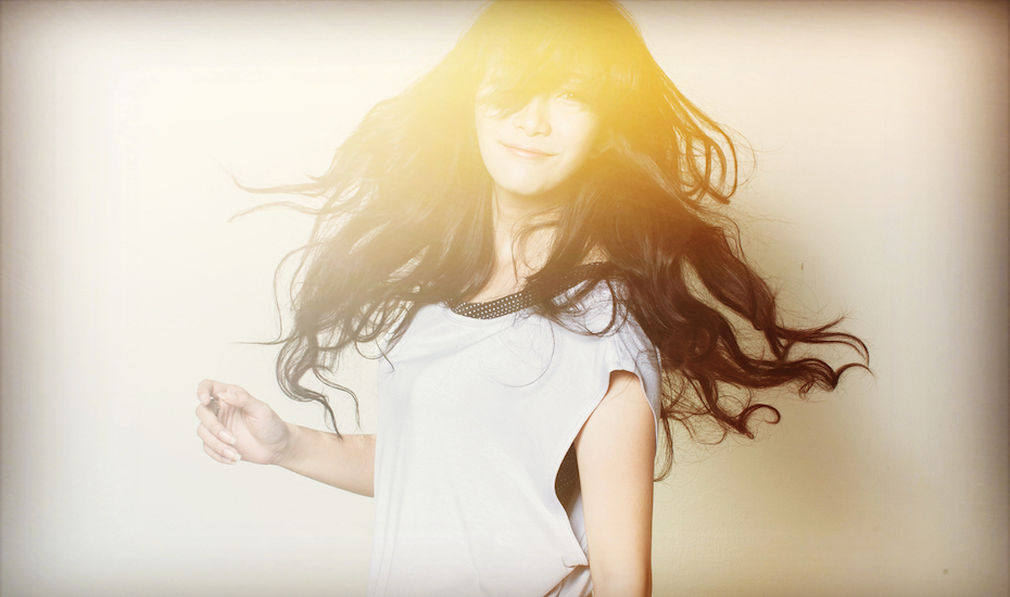 Best Hair Salons in Jakarta: Top Hairdressers and Hair Stylists for Cuts