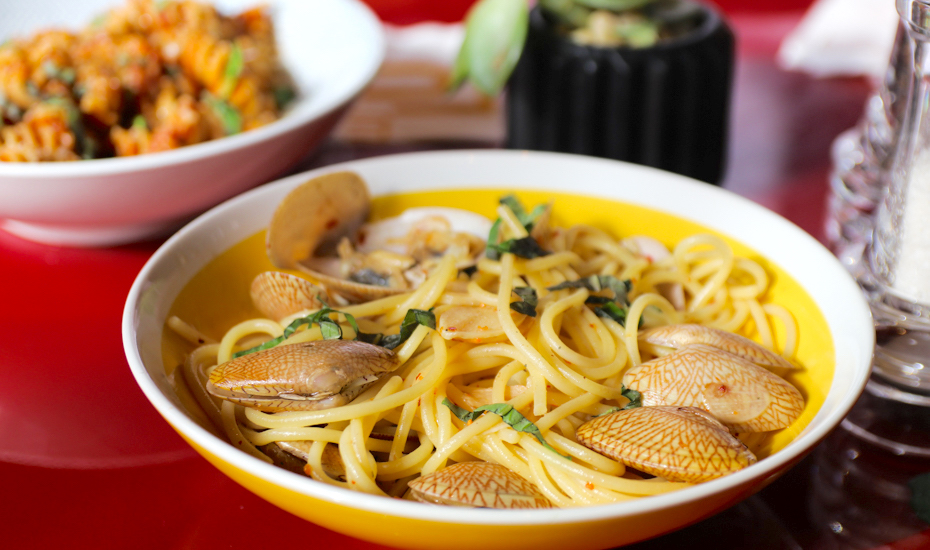 Honeycombers Hot New Tables: The best restaurants now open in Jakarta