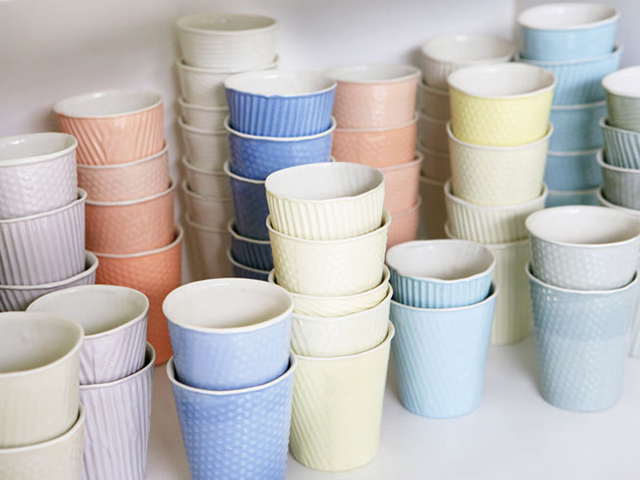 Where To Buy Ceramics In Bali Honeycombers : SamanthaRobinson2 from thehoneycombers.com size 640 x 480 jpeg 159kB