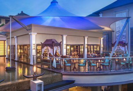Bloody Mary Special | St. Regis Bali Resort