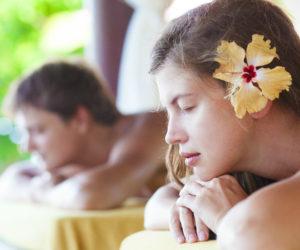 Bali spa (1)