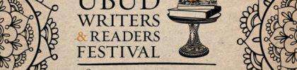 Ubud_Writers_Readers_Festival