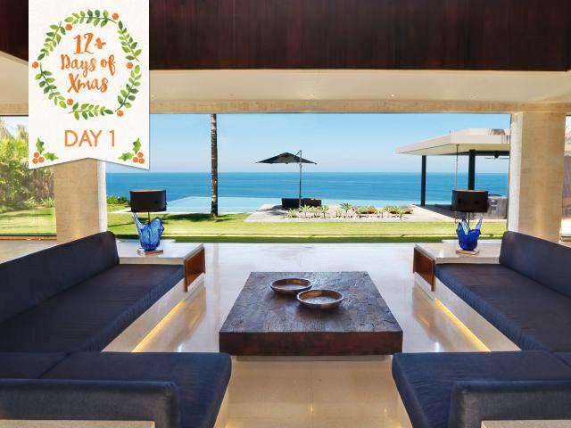 HC-Bali-12Days-of-Xmas-Day-1-V3
