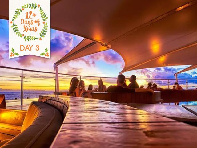 HC-Bali-12Days-of-Xmas-Day-3-V2
