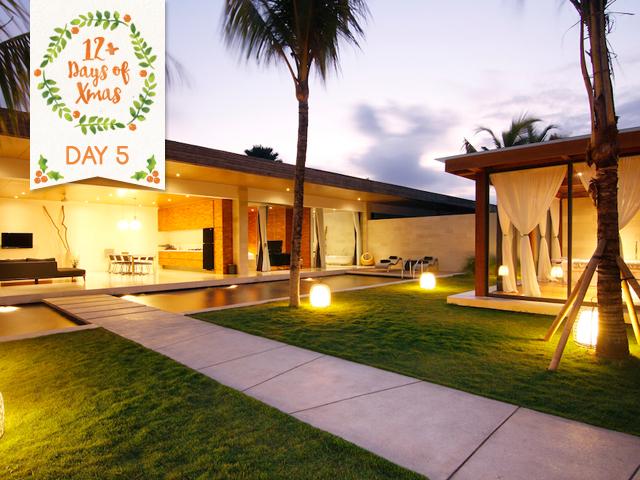 HC-Bali-12Days-of-Xmas-Day-5-V2