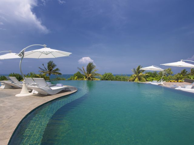 Bali hotel deal end of year offers the honeycomers bali for Bali hotel accommodation deals