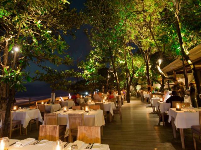 CHINESE NEW YEAR IN BALI DEALS: Chez Gado Gado