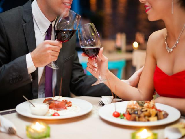 Five-star Valentine's Dinner at Mantra Sakala Resort & Beach Club