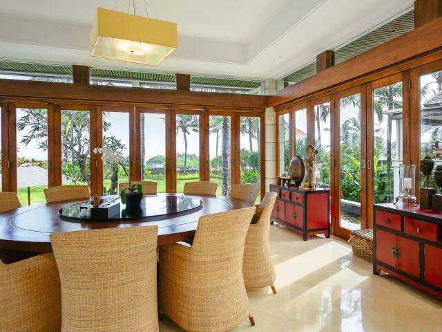 Canggu Villas: Semarapura