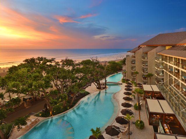 Nyepi Hotel Deal