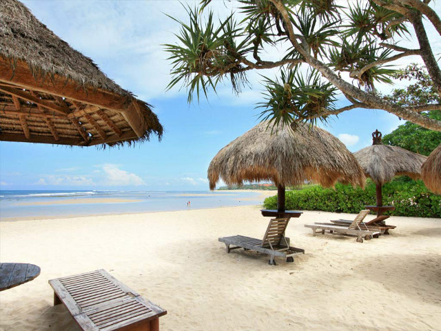 beautiful nusa dua guide all you need to know the honeycombers bali. Black Bedroom Furniture Sets. Home Design Ideas