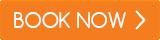 HCBali-BookNow-Button