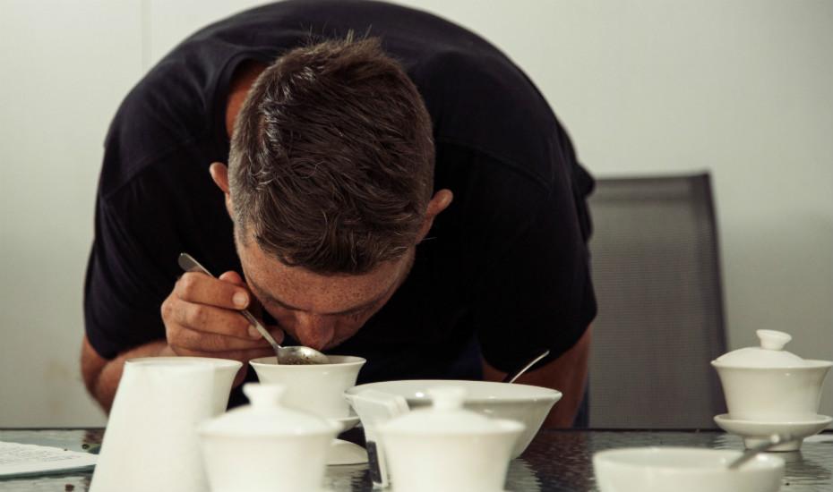 Coffee Seminyak
