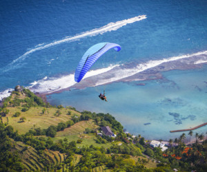 50 Things to do in Bali