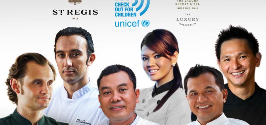d33e5d-Chefs1