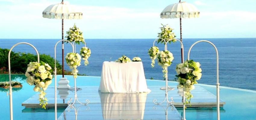 karma-kandara-uluwatu-bali-wedding-venue
