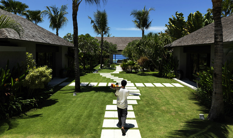 Bali Luxury Villa Review: Stay in Your Very Own Private Clifftop Paradise in Uluwatu