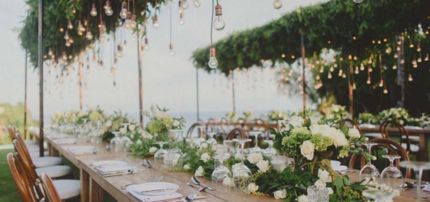 Image Credit: Global Weddings