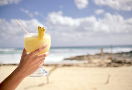 island-holiday-getaway