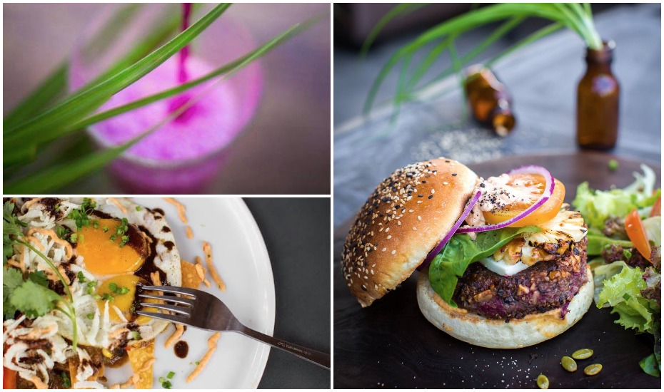 Hot New Tables in Bali August 2017: New restaurants, cafes and bars in Seminyak, Canggu, Ubud and beyond