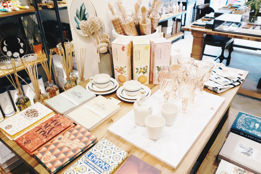 Home Stores In Hong Kong Where To Shop Home Furnishings Decor And Accessories Honeycombers