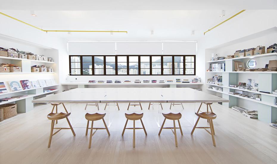Insight School Of Interior Design