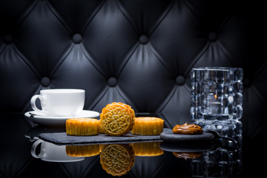 Where to buy mooncakes in Hong Kong 2017: Try creative or traditional mooncakes this Mid-Autumn Festival from these hotels and restaurants