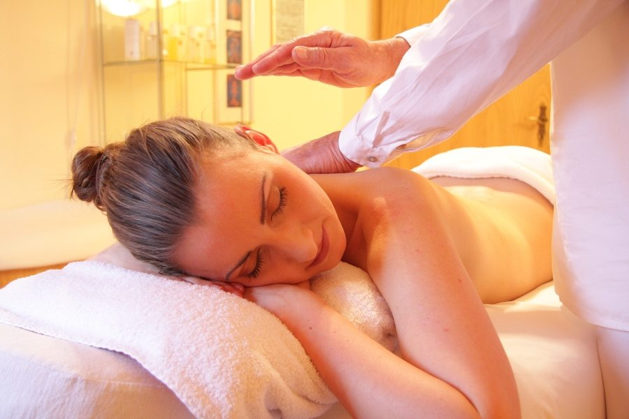 Wellness holidays from Hong Kong: Mix travel and wellbeing to rejuvenate your body and mind