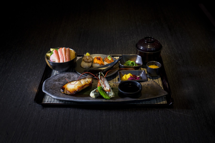 food news keep up to date with food and bar news in hong kong. Black Bedroom Furniture Sets. Home Design Ideas
