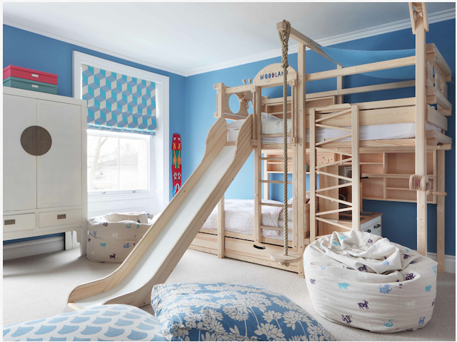 kids bedroom furniture singapore. Time For Bed, Kids Bedroom Furniture Singapore I