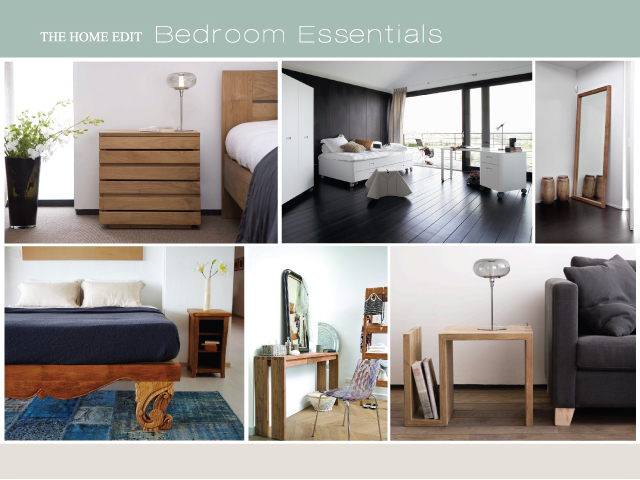 Bedroom Decor Guide Honeycombers Singapore