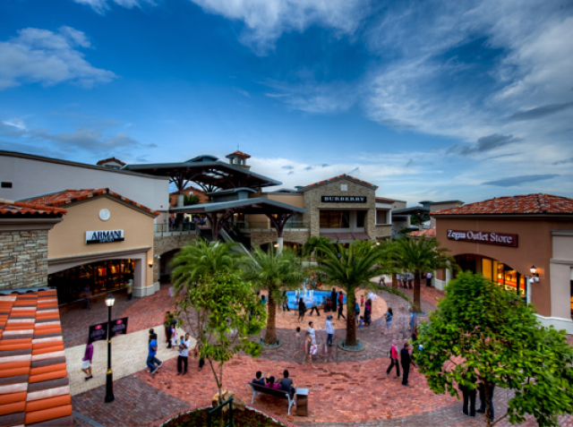 c59322e1242 Johor Premium Outlets guide  Cheap shopping near Singapore - in JB ...