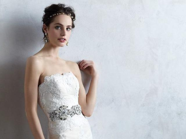 wedding gowns online singapore