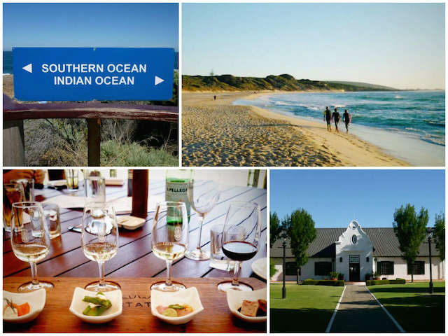 A Guide to Margaret River