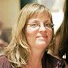 Morwenna Lawson