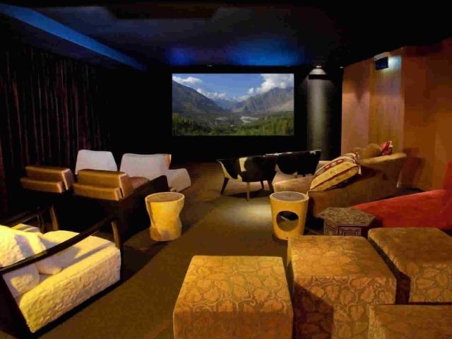 screening.room