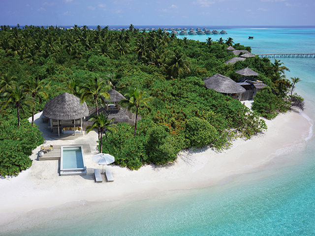 Best Maldives Resorts For Every Type Of Vacation Honeycombers