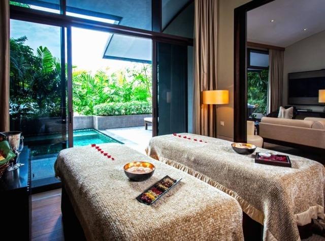 spa deals singapore