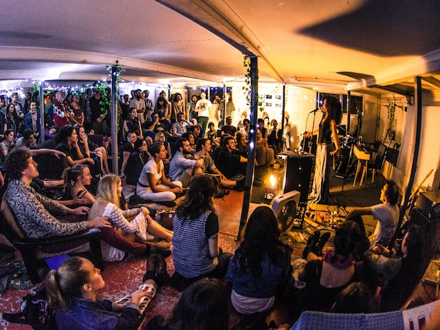 Poetry and spoken word in Singapore: Meet the best poets and storytellers in town