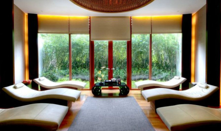 Spas In Singapore Best Relaxing Spots For Facials