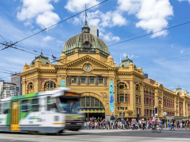 Melbourne: Things to do, places to eat and where to stay in the Australian city