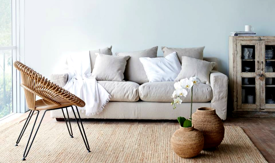 The All Star List For Interiors Addicts: Singaporeu0027s Best Furniture And  Home Decor Stores