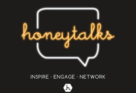 Honeytalks