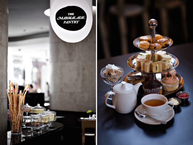 restaurants-for-ladies-lunch-in-singapore-the-marmalade-pantry