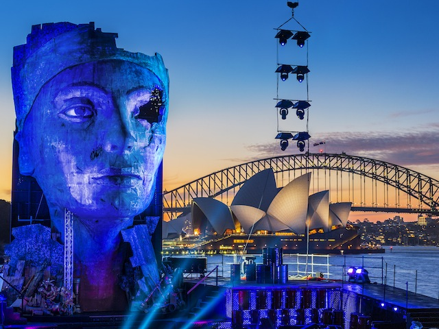 What NOT to do in Sydney, Australia: How to experience the city like a local