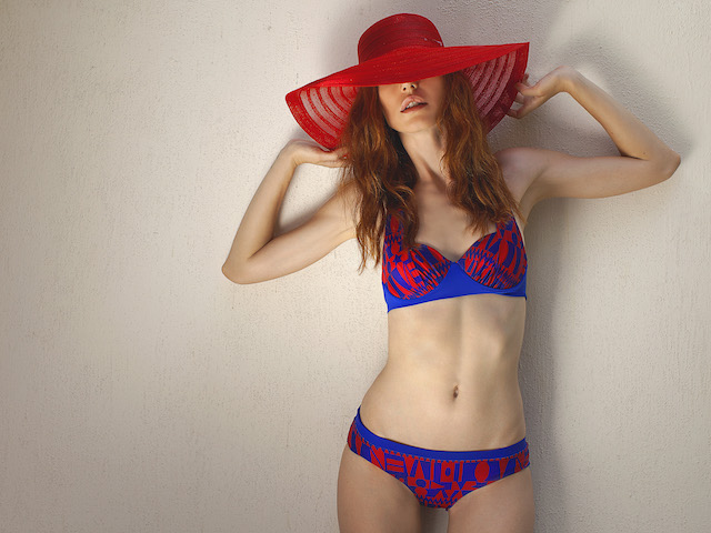 Swimwear shopping in Singapore: Guide to finding the perfect bathing suit for your body type