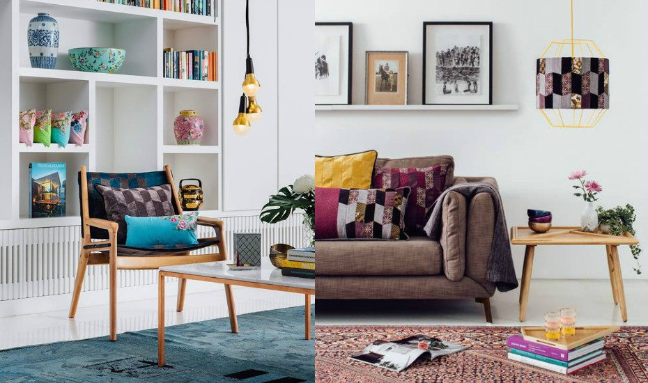 Online Furniture Shopping Best Websites To Spruce Up Your